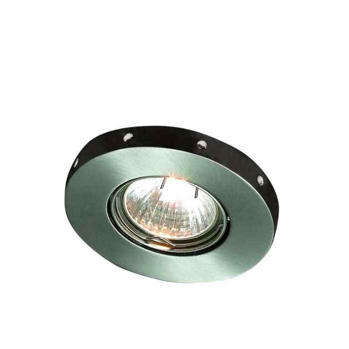 Zapustené-bodové-svietidlo-Mito-okrúhle-biele-dekorované-LED