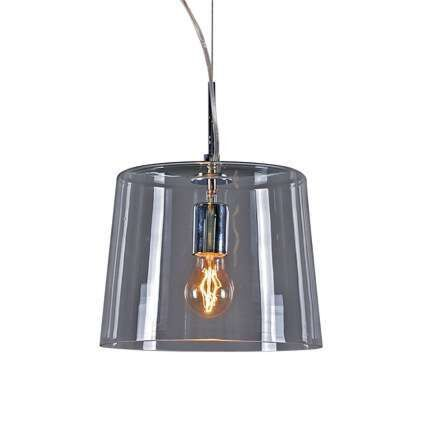 Závesná-lampa-Polar-1