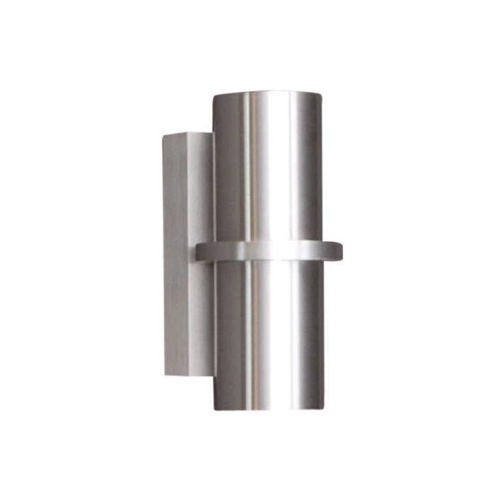 Dizajnové-nástenné-svietidlo-hliníkové-IP54---bas