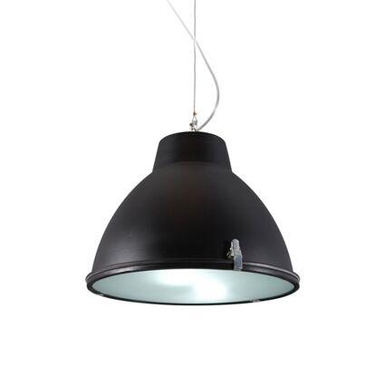 Závesné-svietidlo-Anteros-čierne