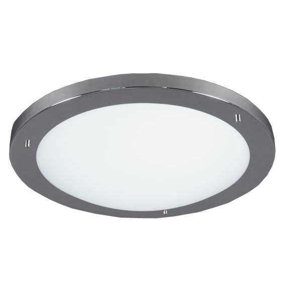 Kúpeľňové-stropné-svietidlo-Yuma-40-chróm