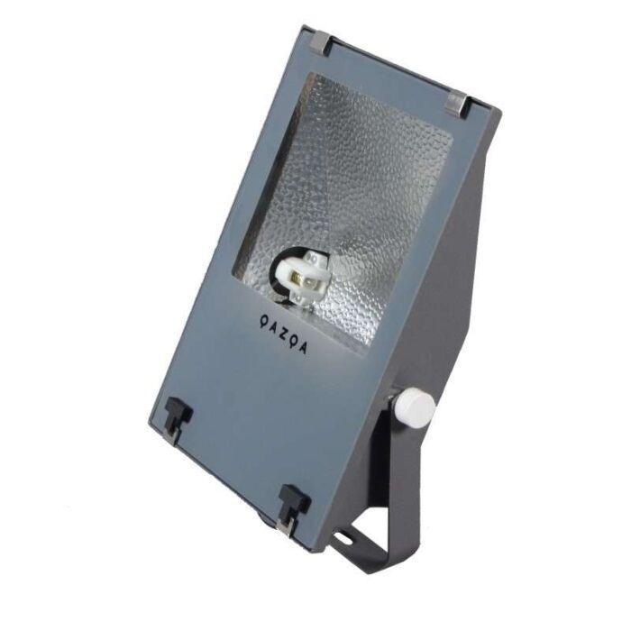 Profesionálny-reflektor-Astra-II