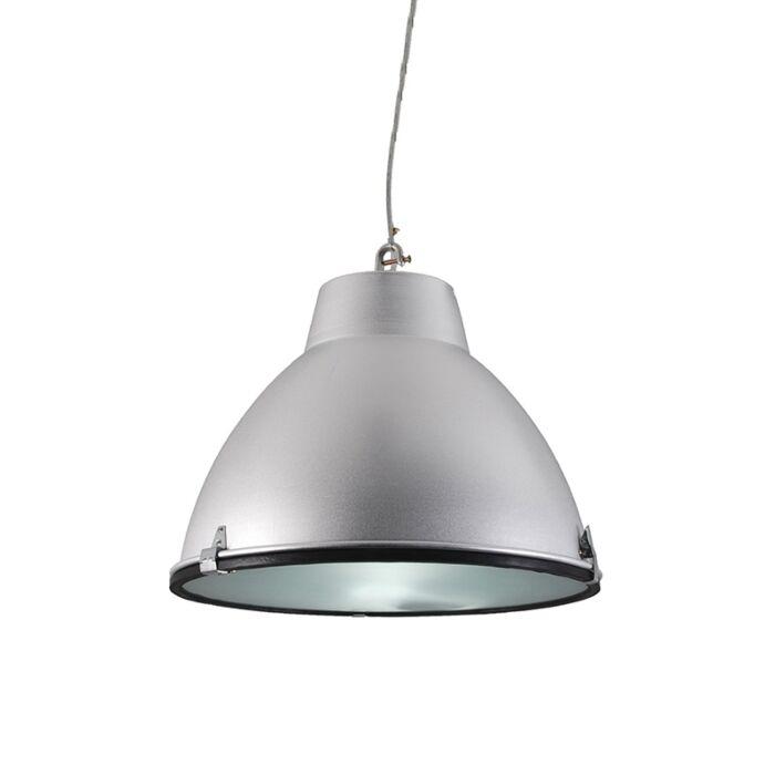 Závesné-svietidlo-Anteros-hliníkové