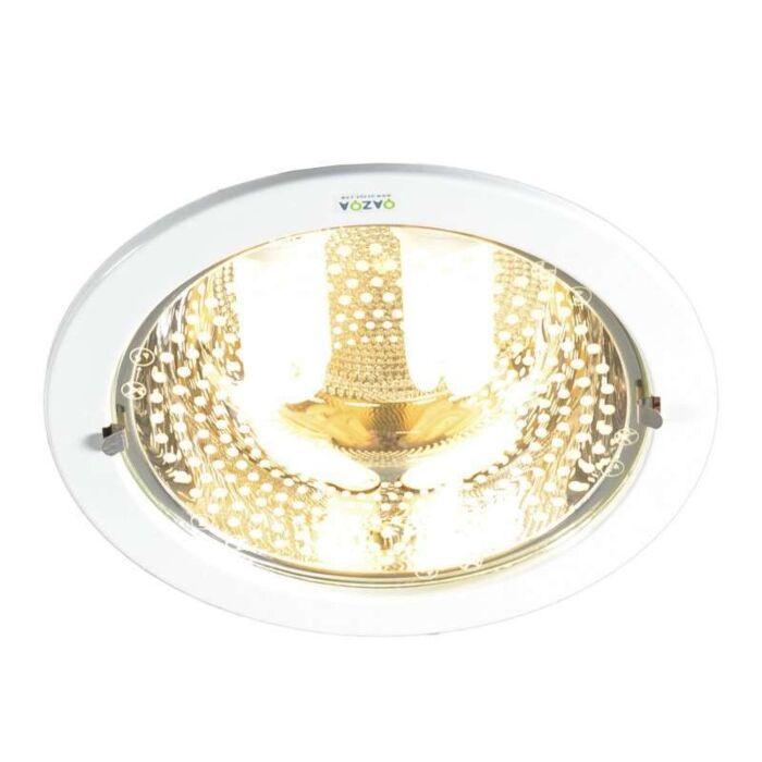 Energeticky-efektívne-zapustené-bodové-svetlo-Doblo-okrúhle-biele
