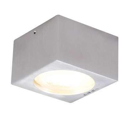 Stropné-alebo-nástenné-svietidlo-Antara-Up-hliník
