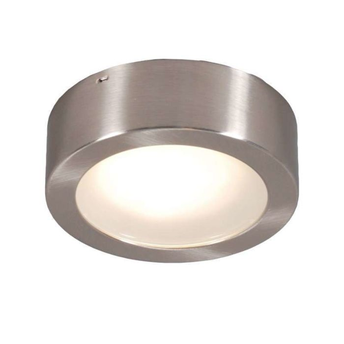 Stropné-svietidlo-/-nástenné-svietidlo-Theme-13-round-ES-steel