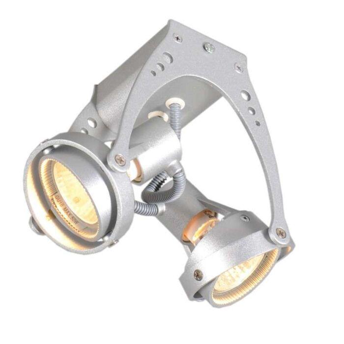 Spot-Dexi-2-hliník