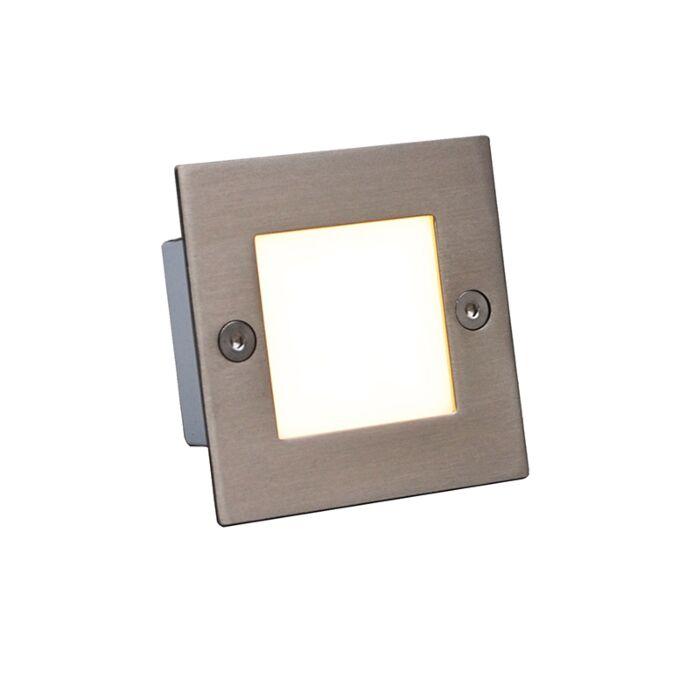 LED-zapustené-svetlo-LEDlite-Square-7