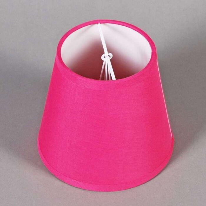 Upínacia-čiapka-ø15cm-ružová