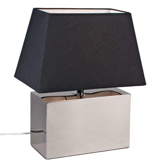 Stolová-lampa-Ferrara-2-s-tienidlom