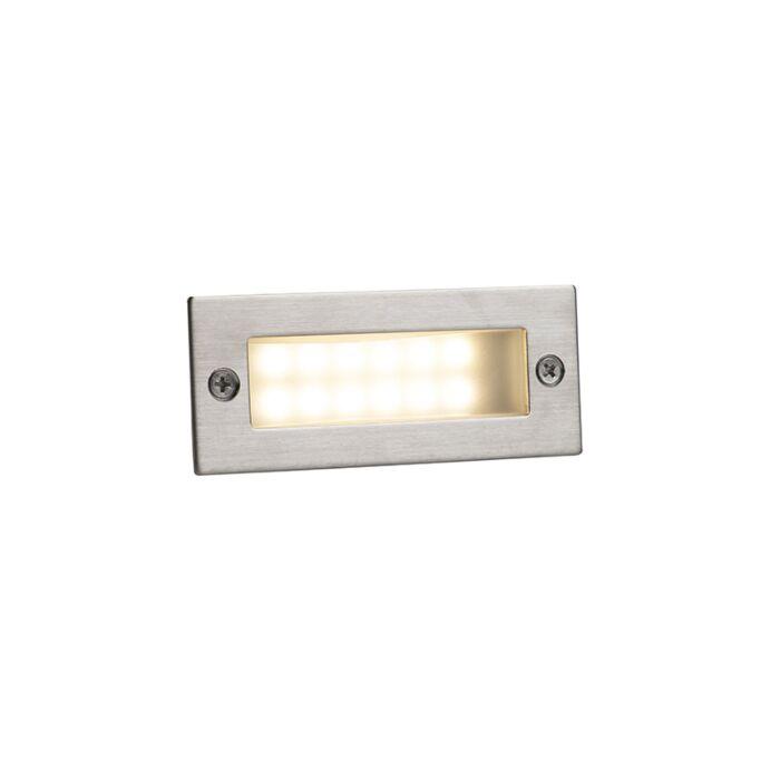 LED-zapustené-svietidlo-LEDlite-Recta-17