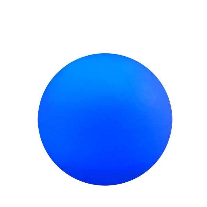 LED-guľa-50-cm-RGB