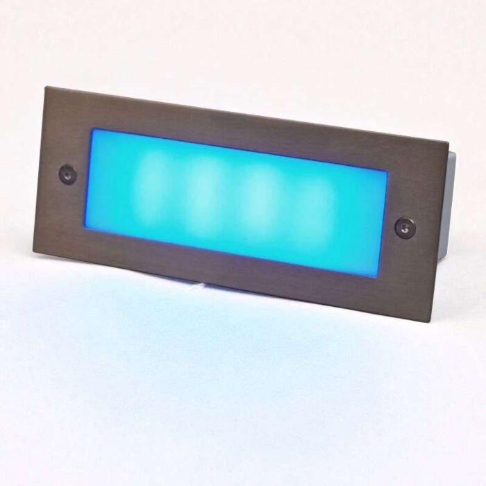 LED-zapustené-svietidlo-LEDlite-Recta-17-modré