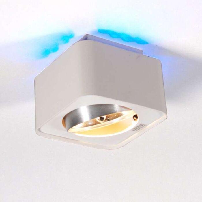 Spot-Boxer-111-biela-1-s-náladovou-LED