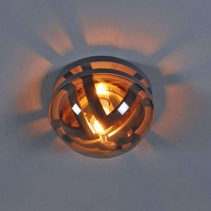 Dizajnová-vonkajšia-lampa-Ohio-grafit