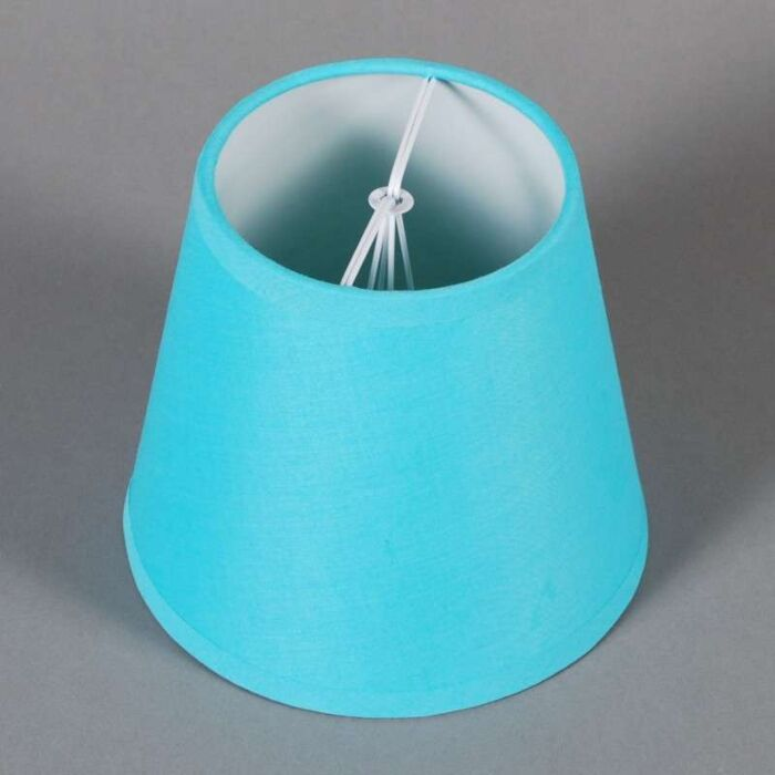 Upínacia-čiapka-ø15cm-aqua