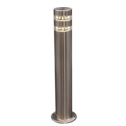 Vonkajšie-svietidlo-Saténová-tyč-50