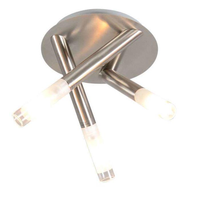 Stropné-svietidlo-Pipy-3-oceľ