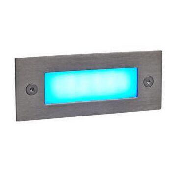 LED-zapustené-svietidlo-LEDlite-Recta-11-modré