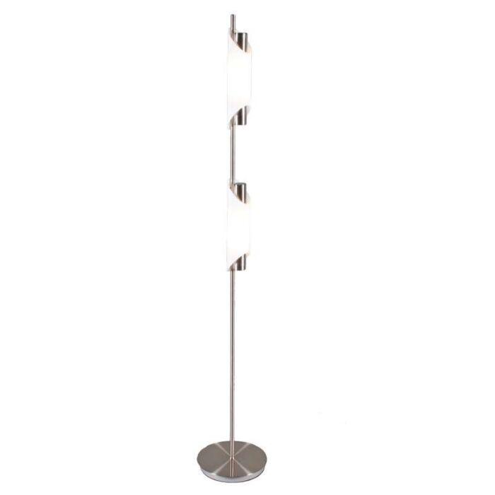 Stojacia-lampa-Organ-2-oceľ