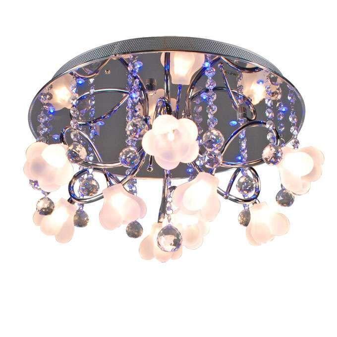 Stropné-svietidlo-Allison-LED