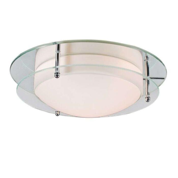 Stropné-svietidlo-Ely-30-Mirror