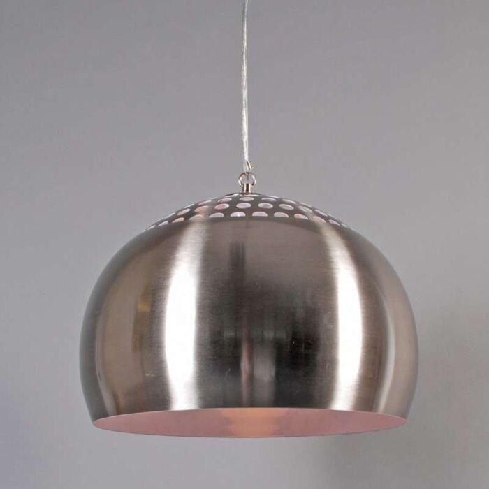 Závesné-svietidlo-Fermo-40cm-oceľ
