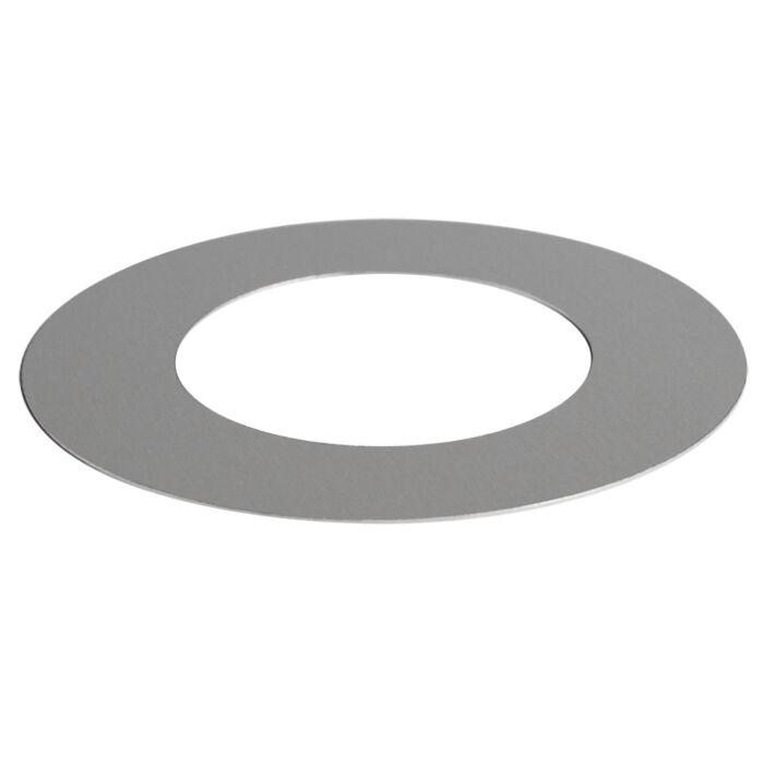 Plniaci-krúžok-z-nehrdzavejúcej-ocele-pre-zapustené-bodové-svetlá-7,5---13-cm