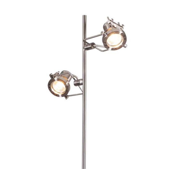 Stojacia-lampa-Suplux-2-oceľ