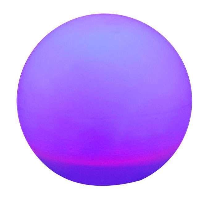 LED-guľa-40-cm-RGB