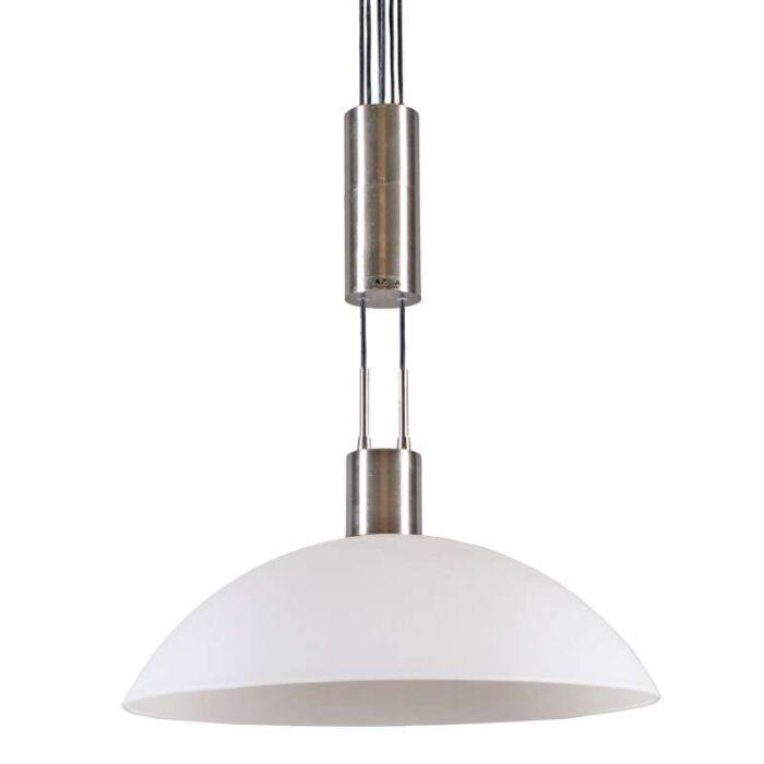 Závesná-lampa-Pendulo-40