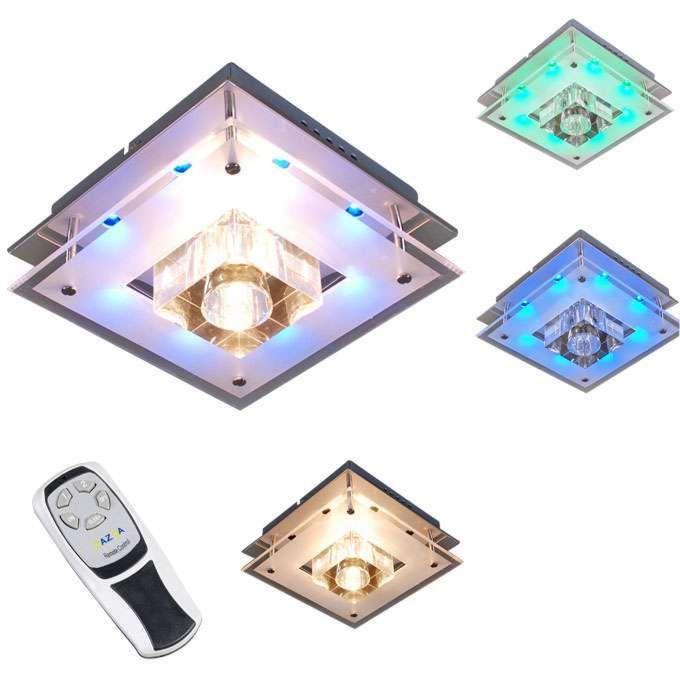 Stropné-svietidlo-Ilumi-1-štvorcová-LED