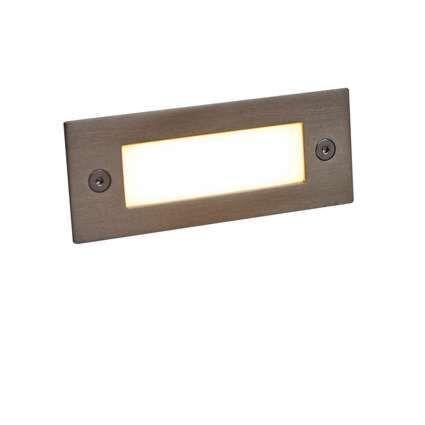 LED-zapustené-svietidlo-LEDlite-Recta-11