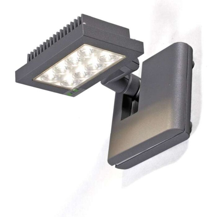 Opton-Flood-Light-grafit-s-teplou-bielou-LED