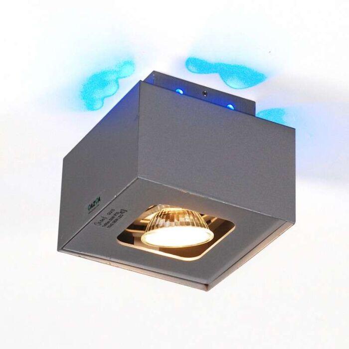 Hliník-Spot-Box-S-s-atmosférickou-LED