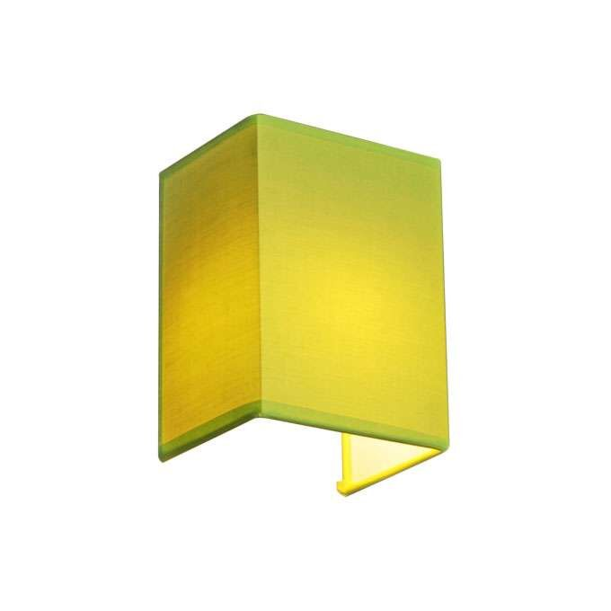 Nástenné-svietidlo-Vete-lime
