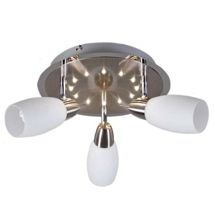Bodové-stropné-svietidlo-Atom-3-okrúhle-LED