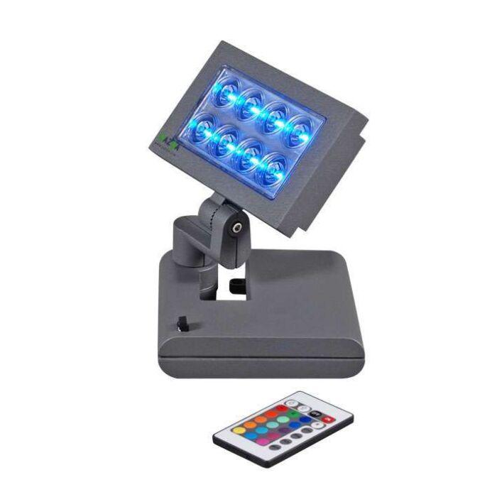 Opton-Flood-Light-grafit-s-RGB-LED