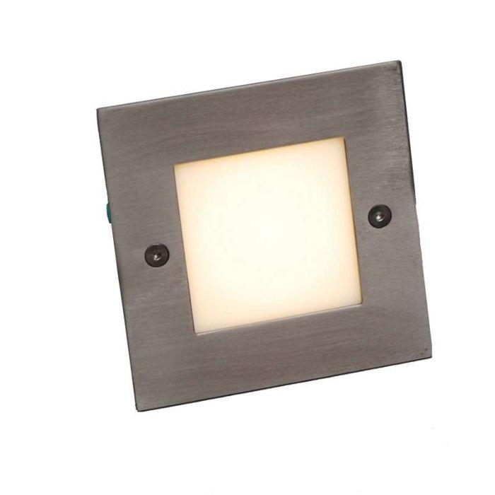 LED-zapustené-svetlo-LEDlite-Square-10