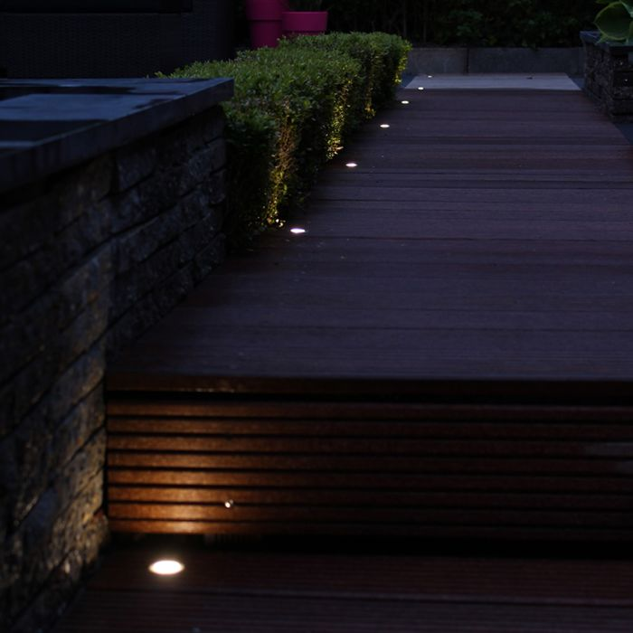 LED-inštalačná-sada-10-Cosi-v-teplej-bielej-farbe