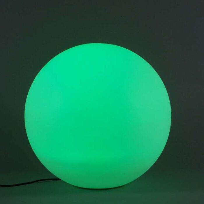 LED-guľa-60-cm-RGB