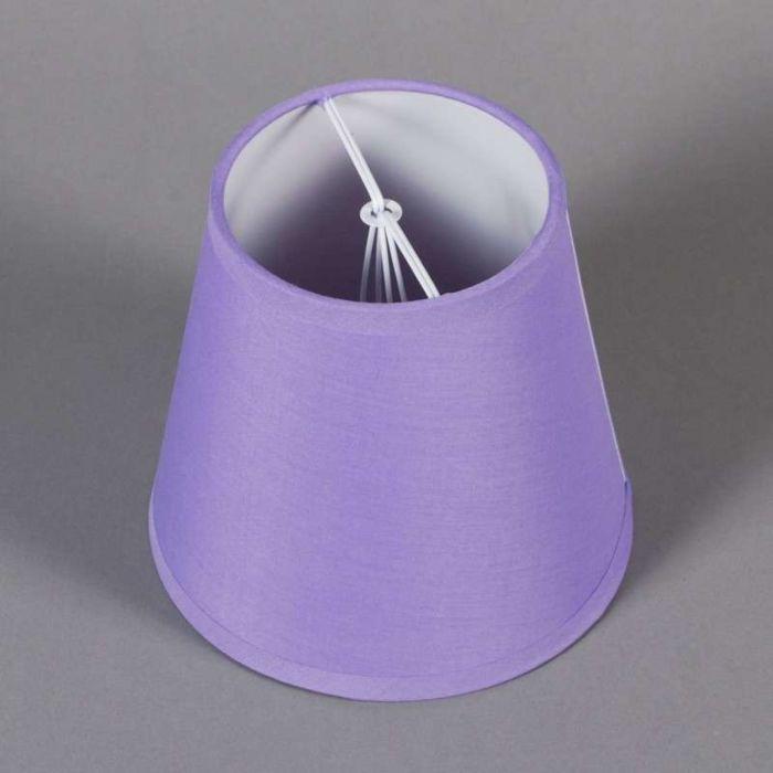 Upínacia-čiapka-ø15cm-fialová