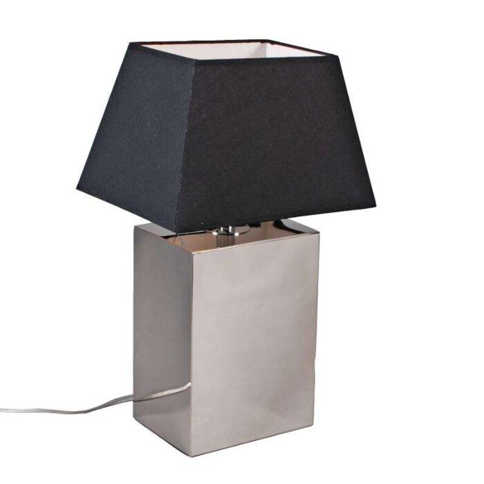 Stolová-lampa-Ferrara-1-s-tienidlom
