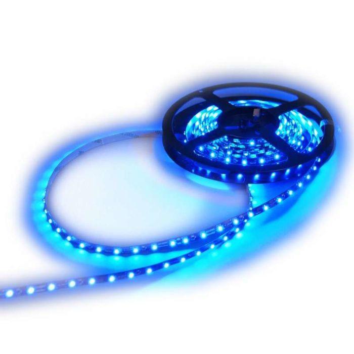 LED-pásik-Flex-modrý-modrý-komplet-5-metrov