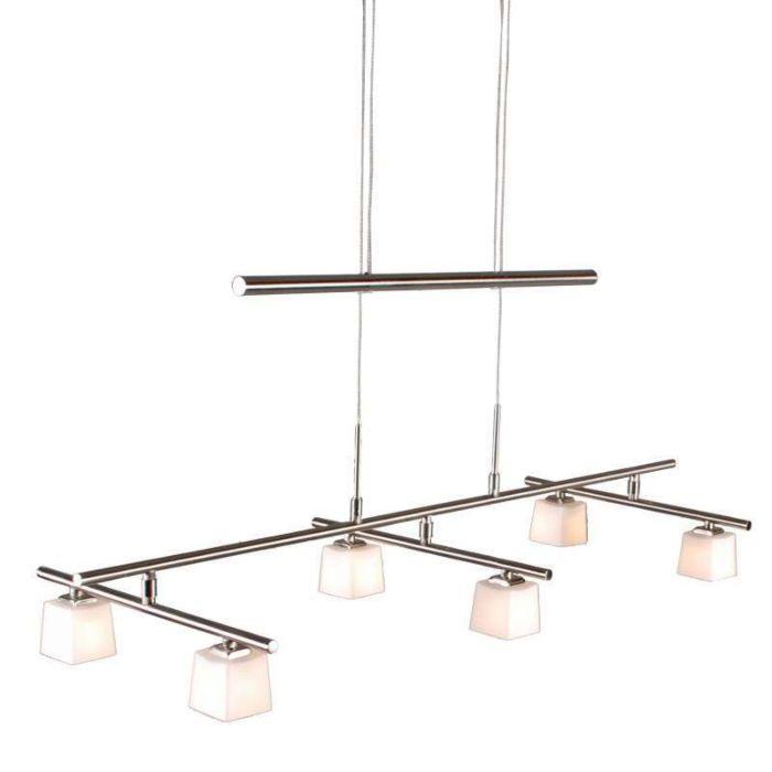Závesné-svietidlo-Garrucha-115-3-x-2-svetlá
