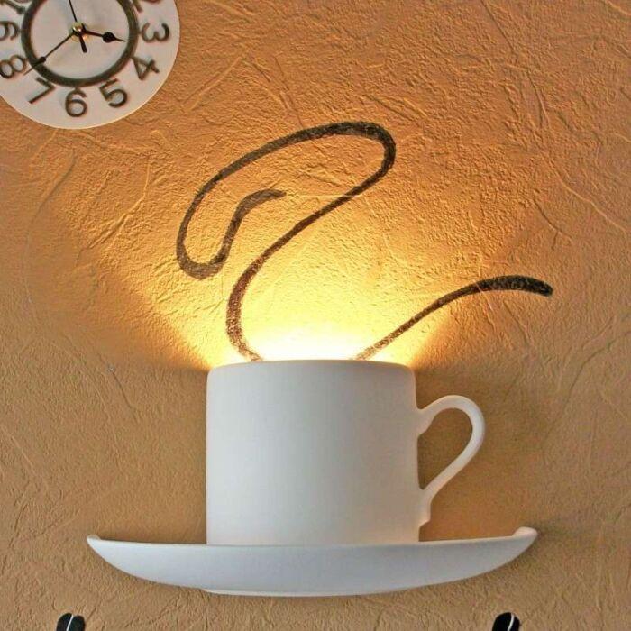 Nástenné-svietidlo-Gipsy-Coffee