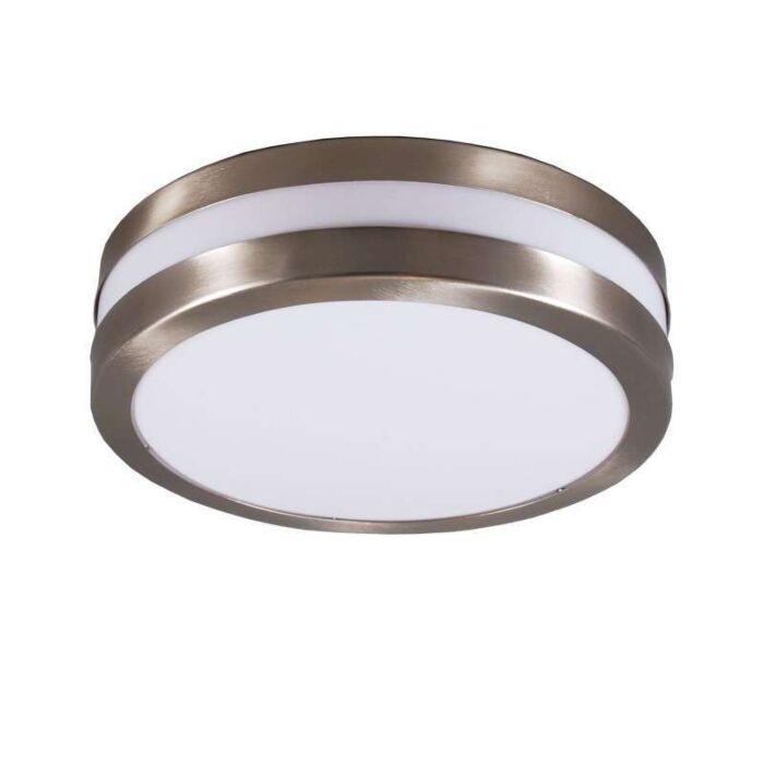 Nástenné-a-stropné-svietidlo-z-nehrdzavejúcej-ocele-IP44---Leeds