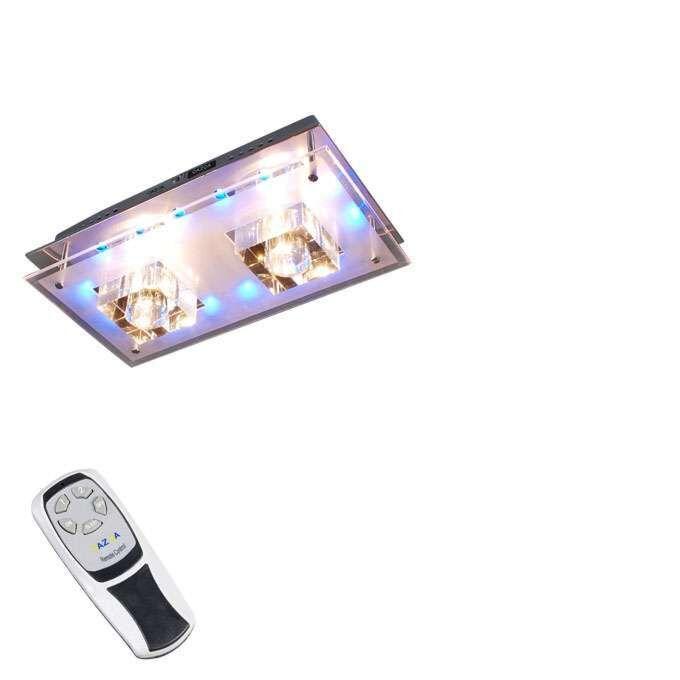 Stropné-svietidlo-Ilumi-2-obdĺžnikové-LED