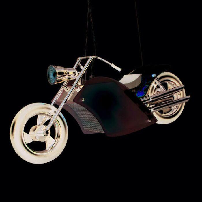 Závesná-lampa-Kids-Motor