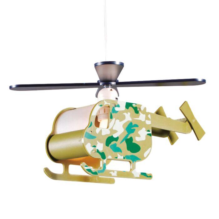 Závesná-lampa-Kids-Chopper